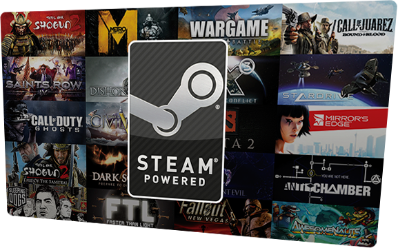 how to sell steam game codes